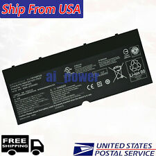 45Wh Fmvnbp232 Laptop Battery for Fujitsu Lifebook Fpcbp425 U745 T935 T904U
