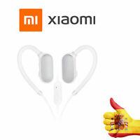 MI SPORTS BLUETOOTH EARPHONES WHITE XIAOMI Blancos
