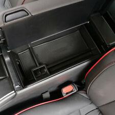 For Lexus UX 2019-2020 Car Interior Central Armrest Storage Box Organizer Holder