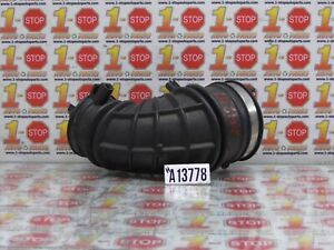 2002 2003 2004 2005 2006 ACURA RSX 2.0L AIR CLEANER DUCT 17228-PNE-G00