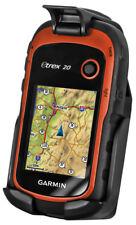 RAM Mount RAM-HOL-GA48U Cradle / Holder for Garmin eTrex 10 20 30 GPS