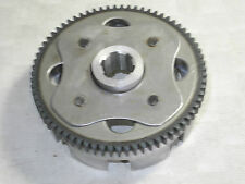 Kupplungskorb Clutch outer Honda CB50 CB50J CRF80 XR80 New Part Neuteil