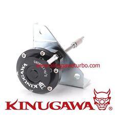 Kinugawa Billet Adjustable Turbo Actuator Mitsubishi 4B11T EVO X 10 Lancer TD05H