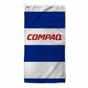 QPR 1994 Golf Towel