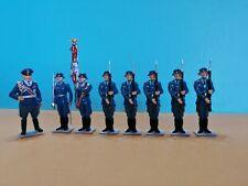 HIRIART METAL TOY SOLDIERS. SPECIAL SALE