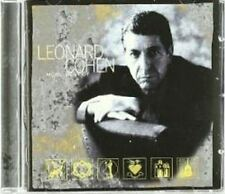 Film Score/Soundtrack Album Music CDs