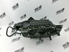 VW GOLF 5 V Passat 3C 1.4 TSI INTERCOOLER ASPIRAZIONE 03c129711ad 03C145749B