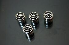 WHEEL VALVE CAP STEM CAP COVER FOR TOYOTA CELICA/CELSIOR/CENTURY/CHASER/COASTER