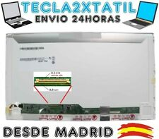 "PANTALLA PARA PORTATIL IBM Lenovo Essential G500 59410979  15,6"" LCD LED"