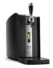 Philips Draft Hd3720 Machine Beer Pump - With