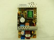 Samsung PSP-TYPE2-V1 Low Voltage Power Supply Board for CLP-300 Printer