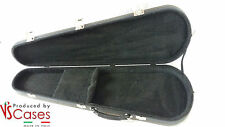 CUSTODIA PER ELETTRICA TELECASTER  (MADE IN ITALY); CASE FOR ELECTRIC TELECASTER