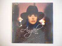 ANGELE : PRELUDE [ EP NEUF ]