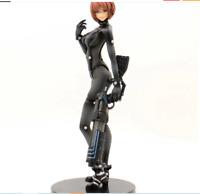 23 cm O Shimohira reika Yamasaki Anzu Hdge NO.15 Sexy girls Action Figure japane