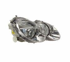 Mercedes R230 SL500 Headlight Assembly Bi-Xenon Pass. Right OEM