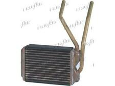 Scambiatore di calore / riscaldatore abitacolo nuovo marca Frigair 0631.3003