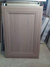 Ex-display Replacement Kitchen cabinet door champagne 570 X 395mm