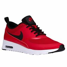 Nike Thea Athletic Shoes for Women
