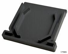 Nds 547 Mini Channel Deck Drain Gray End Cap