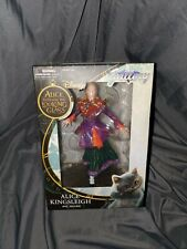 Alice Through The Looking Glass Gallery Alice Kingsleigh Figure Diamond select