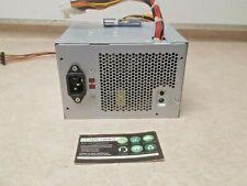 OPTIPLEX 360 760 Power Supply Unit- Model NUMBER : B255PD-00 - DP/N 0X472M
