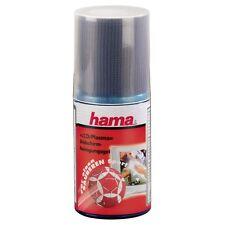 Hama LCD/PLASMA SCHERMO reinigungsgel Soccer-Edition 11777