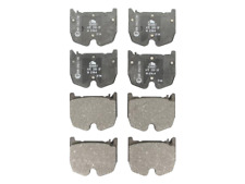 FRONT BRAKE PADS ATE - TEVES 13.0460-4997.2