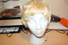 Rene of Paris Women's Synthetic Wigs & Hairpieces