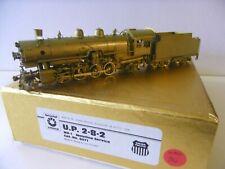 ORIENTAL LIMITED BRASS UNION PACIFIC MK-1 2-8-2