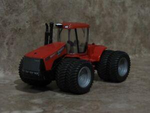 Ertl 1/64 Case IH 535 4WD Tractor Farm Toy Duals