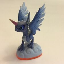 Whirlwind Skylanders Giants Figurine Comes With Collector Card And Stickers