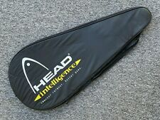 HEAD intelligence i.S1 Tennis Racquet Cover