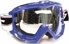Progrip 3201 Race Line Goggles