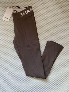 Gymshark Legacy Fitness Leggings Size S NWT