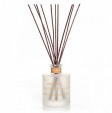 Yankee Candle Aromatherapy Spa True Bliss Tangerine & Vanilla Reed Diffuser