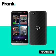 "Blackberry Z30 4G LTE OS10 16GB 8MP 5"" Unlocked SmartPhone"