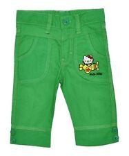 Vêtements Hello Kitty pour fille de 5 à 6 ans