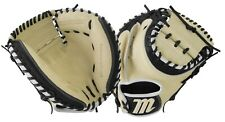 "Marucci Ascension Series Youth AS2Y 32"" Catchers Baseball Glove MFGAS2Y"