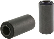 Leaf Spring Bushing-Premium Steering & Suspension Centric fits 60-64 Ford F-250