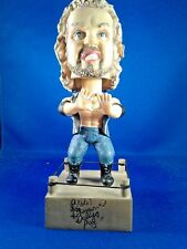 Diamond Dallas Page WCW Bobble head Loose no Box Great condition