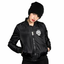 Winter College Plus Size Coats & Jackets for Women