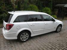 Opel Astra H Kombi Caravan Dachspoiler OPC Heckspoiler GRUNDIERT - TUNING