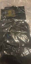 Istanete Versace Jeans BRAND NEW WITH TAGS AND IN PACKET