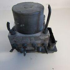 Centralina pompa ABS 0265800308 Nissan Primera P12 Mk3 2002-2007 17795 52-1-D-1b