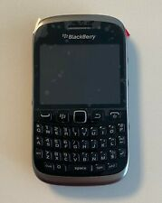 BlackBerry Curve 9320 - Black (Unlocked) Smartphone - Free Shipping!