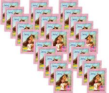 Blue Ocean Spirit Wild & Frei Sticker 25 Tüten - 125 Sticker