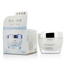 Olay White Radiance Light-Perfecting Restorative Cream 50ml Moisturizers