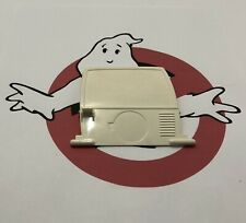The Real Ghostbusters Ecto-1 Trunk Door