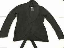 H&M Long Sleeve Cardigans for Women without Fastening