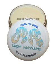 Dodo Juice Light Fantastic 30ml Panel Test Pot Sample Soft Car Wax Light Colours